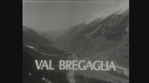 Putret da la Val Bregaglia