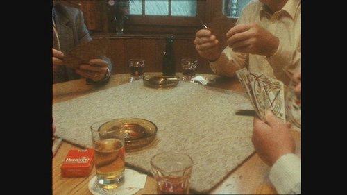 Troccas - in gieu da cartas fascinant