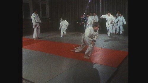Il club da judo da Mustér