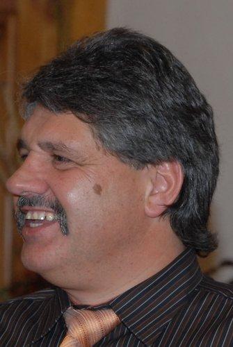 Armando Wasescha