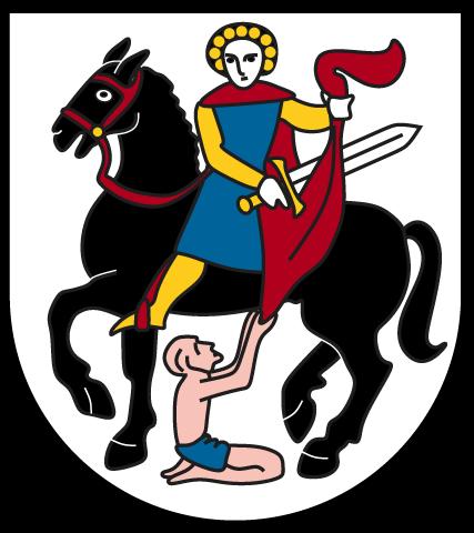 Medel (Lucmagn)